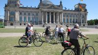 All-In-One Bike Tour