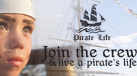 Pirate Life Adventure Cruise