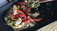 Private Cooking Class: Learn To Cook From a Local in a Manila Home