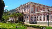 Day Trip to Petropolis from Rio image 1