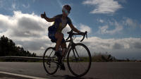 Southern Coasts and Mountains Cycling Tour in Tenerife