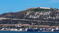 Agadir Kasbah Tour from Agadir