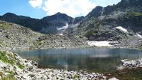 Musala Peak Hike - Private Day Tour from Plovdiv image 1