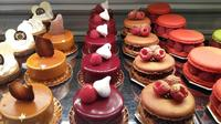Paris Food Tour: Taste of Le Marais