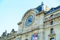 Skip the Line : Small-Group Orsay Museum Tour