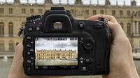 Château de Versailles All Inclusive Photography Tour