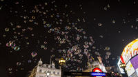 Private Tour: London Photography Night Tour