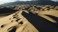 The Great Sand Dunes Photography Tour
