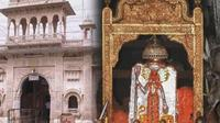 Full-Day Private Tour from Bikaner To Jodhpur