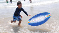 Skim Board Rental on South Padre Island