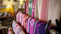 Private Half-Day Shopping Tour in Buenos Aires