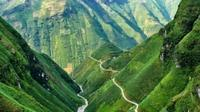 5 days 4 nights from Ha Giang to Ba Be National Park