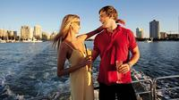 Gold Coast River Cruise with Optional Morning Tea or Lunch, Surfers Paradise Tours and Sightseeing