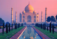 Sunrise Taj Mahal Agra Private City Tour - agra - excursion-journee - sortie-journee - sortie-journee - visite-culturelle - circuit-historique