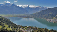 4-hour Private Guided Tour Zell am See image 1