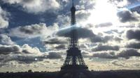 Paris Private Guided Tour