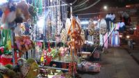Private Morning Tour of Vinh Truong Market in Nha Trang