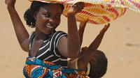 6 Day Private Tour: All of Togo