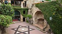 Girona and Besalu Jewish History Tour Private