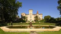Full-Day Small-Group Châteaux of Montpellier Wine Tour with Lunch