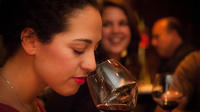 Small-Group Wine and Chocolate Tour from Montpellier