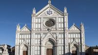 Private Tour: Florence the Cradle of the Renaissance Full Day Tour from Rom
