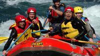 Half-Day Rafting on the Sjoa River image 1