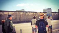 Berlin Small Group Tour: Sights, History And Stories of Berlin's Past And Present