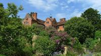 Private Tour: Chartwell House Tour from London
