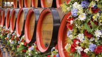 7-Day Beer and Breweries Tour by Bike and Train from Salzburg to Munich image 1