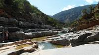 Paradise Valley Guided Day Trip from Agadir