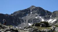 Trekking Day Trip to Rila Mountains and Mt Mousala from Sofia image 1