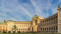 Private 3-Hour  Walking Tour of Vienna image 1