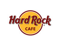 Hard Rock Cafe Anchorage