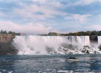 Viator Exclusive: Niagara Falls Discovery Pass Package