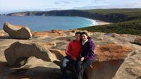 Best of Kangaroo Island 4WD Full-Day Tour image 1