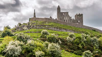 Private Tour: Irish Ancestry and Heritage Walking Tour in Dublin image 1