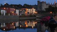 Waterford Shore Excursion: Waterford and Kilkenny Tour image 1