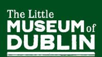 The Little Museum of Dublin Entry Ticket  image 1