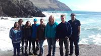 Ring of Kerry and Dingle Combination Tour image 1