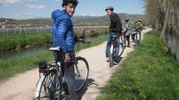 Bike Tour in Valpantena Valley from Verona