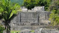 Private Tour of Xunantunich And Belize Zoo image 1