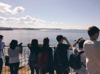 Manly and North Head Guided Coastal Walk, Sydney City Natural Activities & Attractions