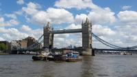 Unmissable London: St Paul's to the Tower of London