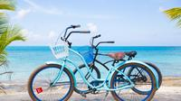 San Salvador Island Bicycle Rental image 1