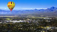 Hot Air Balloon Flight from Ipswich, Brisbane City Air Activities