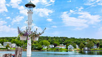 3-Day Boothbay Harbor Trip from Southern New Hampshire