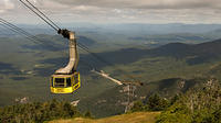 Full Day White Mountain Tour with Cannon Mountain Aerial Tram