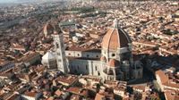 Florence Day Trip: Private Tour from Rome