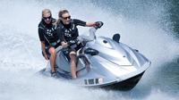 Gold Coast 30-Minute Jet Ski Hire, Main Beach Jet Boating & Jet Skiing